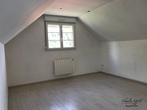 Vente Maison 12 pièces 140m² Beaurainville (62990) - Photo 4