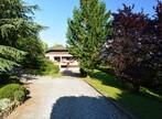 Sale House 8 rooms 310m² Thyez (74300) - Photo 19