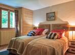 Vente Maison / chalet 8 pièces 350m² Saint-Gervais-les-Bains (74170) - Photo 17