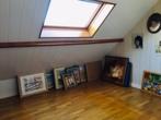 Vente Maison 5 pièces 110m² Le Havre (76600) - Photo 3