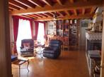Vente Maison 7 pièces 200m² FERRIERES EN GATINAIS - Photo 9