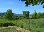 Sale House 5 rooms 150m² La Bastide-des-Jourdans (84240) - Photo 11