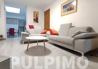 Vente Maison 9 pièces 177m² Givenchy-en-Gohelle (62580) - Photo 1