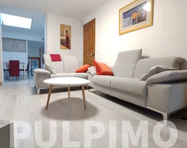 Vente Maison 9 pièces 177m² Givenchy-en-Gohelle (62580) - photo