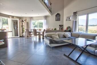 Vente Maison 5 pièces 135m² Châteauneuf (73390) - photo