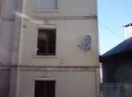 Vente Maison Bolbec - Photo 5