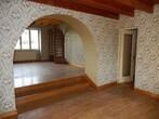 Vente Maison 5 pièces 130m² Vausseroux (79420) - Photo 9