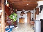 Vente Maison 3 pièces 126m² 4 KM EGREVILLE - Photo 15