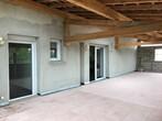 Location Appartement 5 pièces 110m² Palante (70200) - Photo 1