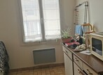 Location Appartement 50m² Ceyrat (63122) - Photo 3