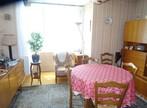 Vente Appartement 5 pièces 86m² Grenoble (38000) - Photo 4