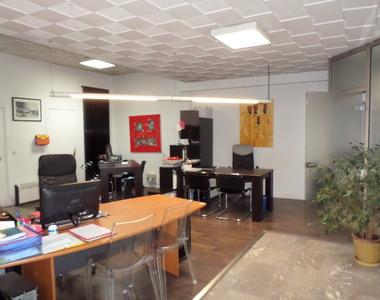 Vente Local commercial 4 pièces 92m² Ceyrat (63122) - photo