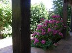 Vente Maison 7 pièces 177m² Chantilly (60500) - Photo 13