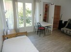 Location Appartement 1 pièce 32m² Grenoble (38000) - Photo 3