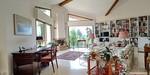 Vente Maison 6 pièces 220m² Lucinges (74380) - Photo 45
