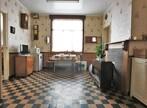 Vente Maison 4 pièces 82m² Nieppe (59850) - Photo 5