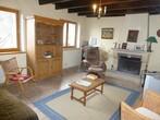 Vente Maison 6 pièces 130m² Eyzin-Pinet (38780) - Photo 5