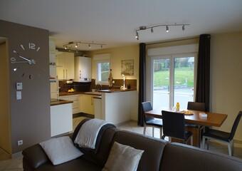Vente Appartement 3 pièces 72m² Cranves-Sales (74380) - Photo 1