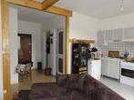 Location Appartement 2 pièces 40m² Vaulnaveys-le-Haut (38410) - Photo 2