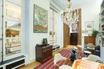 Vente Appartement 5 pièces 147m² Paris 04 (75004) - Photo 2