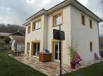 Vente Maison 5 pièces 144m² Apprieu (38140) - Photo 1