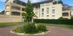 Vente Appartement 4 pièces 84m² Sassenage (38360) - Photo 1