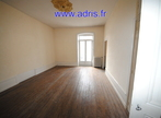 Sale Apartment 3 rooms 85m² Romans-sur-Isère (26100) - Photo 5