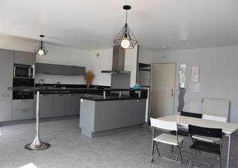Vente Appartement 4 pièces 92m² Romans-sur-Isère (26100) - Photo 1