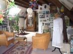 Vente Maison 7 pièces 150m² Gouvieux (60270) - Photo 15