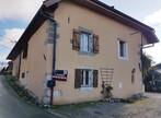 Vente Maison 5 pièces 100m² Bloye (74150) - Photo 2
