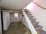 Sale House 4 rooms 82m² Beaurainville (62990) - Photo 8