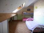 Vente Maison 4 pièces 77m² Grenoble (38100) - Photo 6