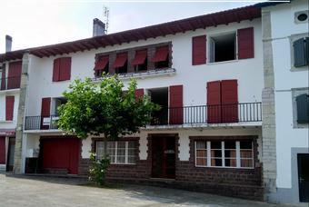 Vente Maison 15 pièces 330m² Hélette (64640) - Photo 1