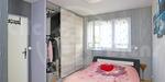 Sale House 3 rooms 78m² Meudon (92360) - Photo 7