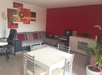 Renting Apartment 2 rooms 43m² Toulouse (31100) - Photo 2