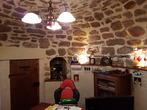 Vente Maison 6 pièces 152m² Bonlieu-sur-Roubion (26160) - Photo 6