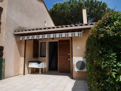 Vente Maison 3 pièces 30m² Capbreton (40130) - Photo 10
