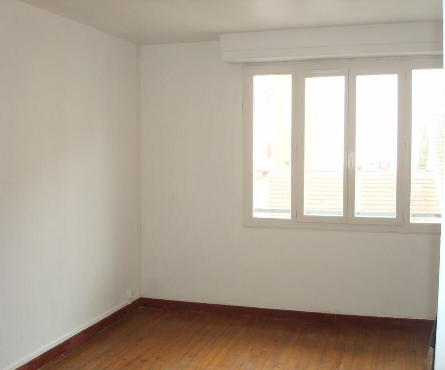 Location Appartement 4 pièces 88m² Pau (64000) - photo