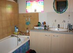 Sale House 4 rooms 160m² Lombez (32220) - Photo 7