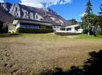 Sale House 7 rooms 300m² Saint-Ismier (38330) - Photo 22