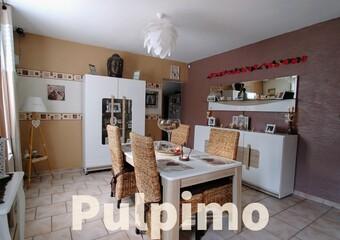 Vente Maison 6 pièces 71m² Montigny-en-Gohelle (62640) - Photo 1