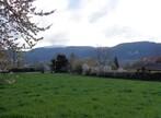Vente Terrain 2 790m² Saint-Albin-de-Vaulserre (38480) - Photo 3