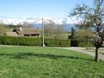 Sale Land 1 000m² Saint Hilaire du Touvet (38660) - Photo 2