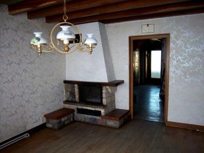 Vente Maison 6 pièces 100m² Billom (63160) - Photo 2