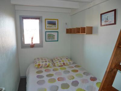 Vente Maison 3 pièces 34m² Capbreton (40130) - Photo 4