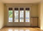 Location Appartement 3 pièces 67m² Brive-la-Gaillarde (19100) - Photo 5