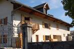 Sale House 11 rooms 369m² La Biolle (73410) - Photo 1