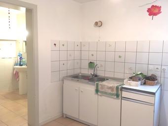 Location Appartement 2 pièces 43m² Villé (67220) - photo
