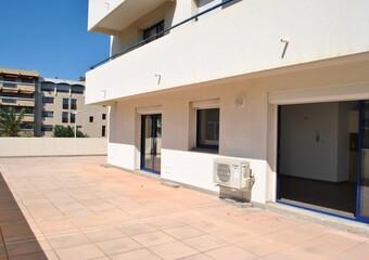 Location Appartement 3 pièces 72m² Perpignan (66100) - Photo 1