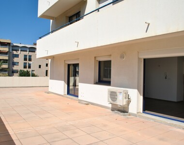Location Appartement 3 pièces 72m² Perpignan (66100) - photo